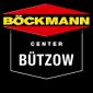 Böckmann center bützow hüpfburg center rostock